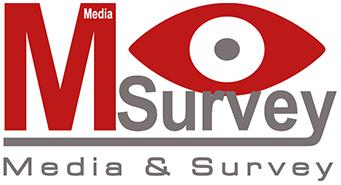 Media & Survey