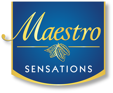 logoMaestro2