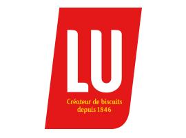 LU Algérie: Différentes créations