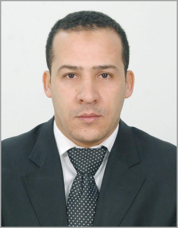 amrane_becherarir