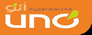 uno logo